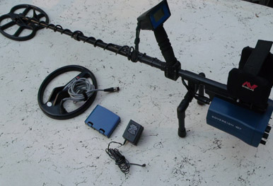Metal Detector Supplier Kerala | Hnad Held Metal Detector Supplier Kerala | Biometric Metal Detector Supplier Kerala
