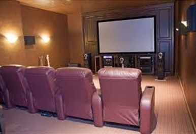 Home Theatre Supplier Kerala | Office Home Theatre Systems in Kerala | Home Theatre System Dealer Kerala