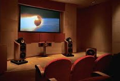 Home Theatre System Dealer Kerala | Home Theatre System Supplier Kerala | Home Theatre Systems Kerala | Home Automation System Supplier Kerala