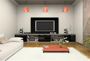 Home Theatre System Dealer Kerala | Home Theatre System Supplier Kerala | Home Automation System Dealer Kerala
