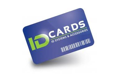 Magic Cards Supplier Kerala | ID Card Printer Supplier Kerala | ID Card Accessories Supplier Kerala | Electronic ID Card Dealers Kerala | Magnetic ID Card Printer Supplier Kerala | ID Card Accessories Dealer Kerala