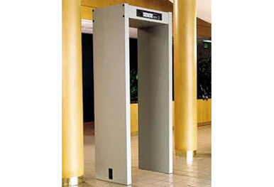 Metal Detector Supplier Kerala | Hand Held Metal Detector Supplier Kerala | Walk Through Metal Detector Supplier Kerala | Security Metal Detector Supplier Kerala | Door Sensor Metal Detector Supplier Kerala