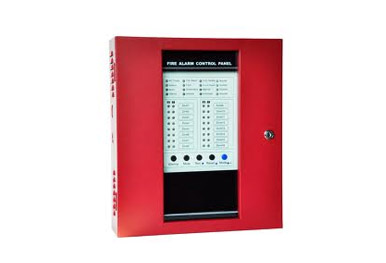 Fire Security System Kerala | Fire Detection System Supplier Kerala | Fire Alarm Supplier Kerala | Fire Extinguisher System Kerala