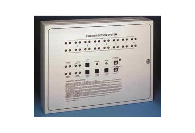 Fire Alarm Supplier Kerala | Fire Control Panel Supplier Kerala | Fire Control Panel Dealer Kerala | Fire Security System Kerala | Fire Smoke Detectors Kerala | Fire Access Control System Supplier Kerala