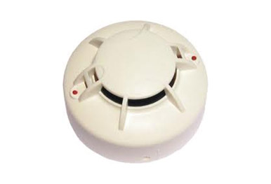 Fire Smoke Detector Supplier Kerala | Fire Sensor Supplier Kerala | Fire Alarm Supplier Kerala