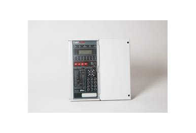 Fire Alarm System Supplier Kerala | Fire Security Supplier Kerala | Fire Control Panel Supplier Kerala | Fire Alarm Supplier Kerala