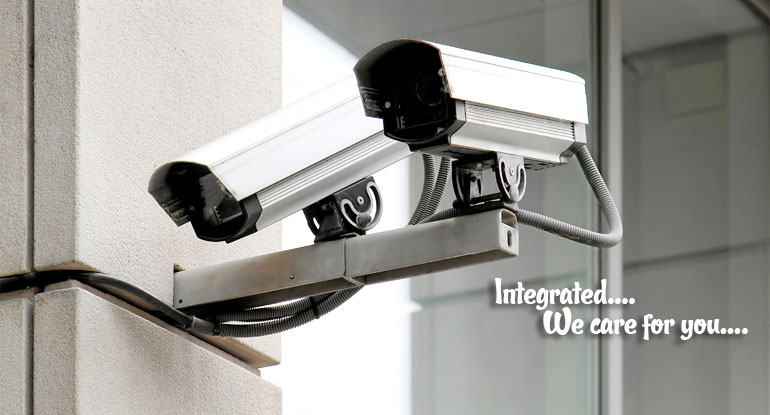 CCTV Supplier Kerala | CCTV Supplier Cochin | CCTV Bullet Supplier Kerala | CCTV Dome Supplier Kerala