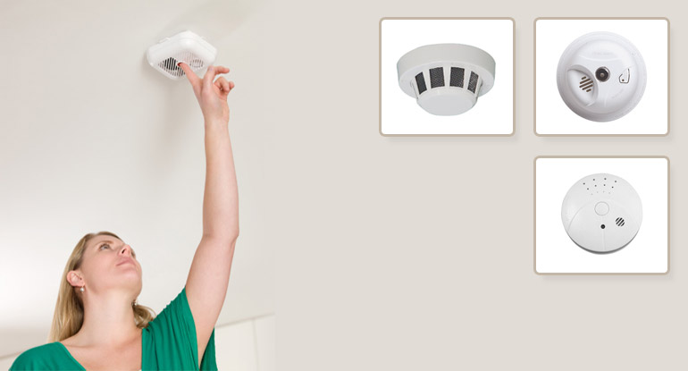 Intrusion Alarm Supplier Kerala | Home Security Supplier Kerala | Burglar Alarm Supplier Kerala | Home Automation System Supplier Kerala